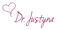 drjustyna-sommer-signature